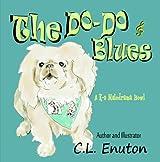 The Do-Do Blues