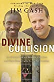 Image of Divine Collision: An African Boy, an American Lawyer, and Their Remarkable Battle for Freedom