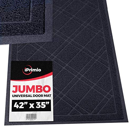 SlipToGrip Universal DuraLoop Waterproof Phthalate product image