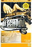 DJ School - Vol.1