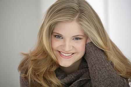 Lara Ann Dominick