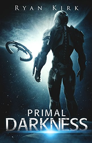 Download for free Primal Darkness