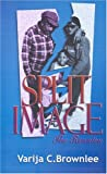 Split Image : The Reunion, Brownlee, Varija, 0974102210