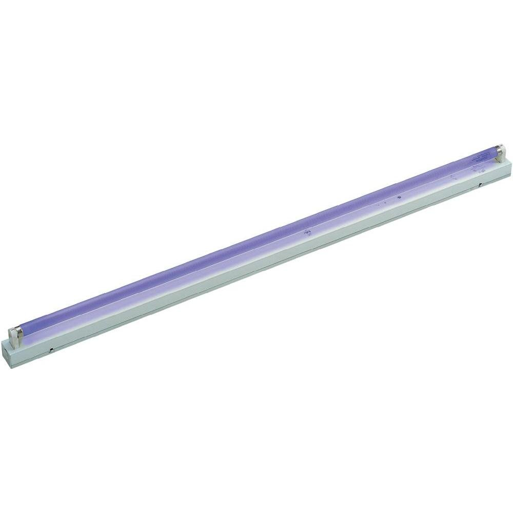 FOREIGN BRAND Leuchtstoffr/öhre 120 cm Blau 36 Watt NO NAME