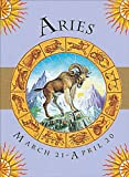 Aries, Ariel Books Staff, 0836226593