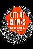City of Clowns