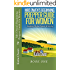 Mrs Owen's Beginning Prepper Guide For Women: Looking To The Future With Joy (Mrs Owen's  Prepper Guides For Women Book 1)