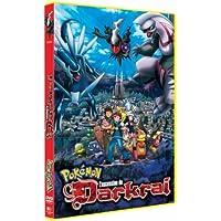 Pokemon - L'ascension de Darkrai