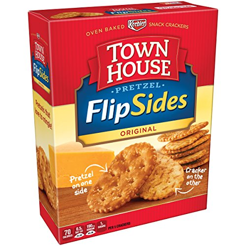 town-house-flipsides-original-92-ounce