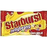 jelly craft bag - Starburst Original Jellybeans Candy, 14 ounce bag