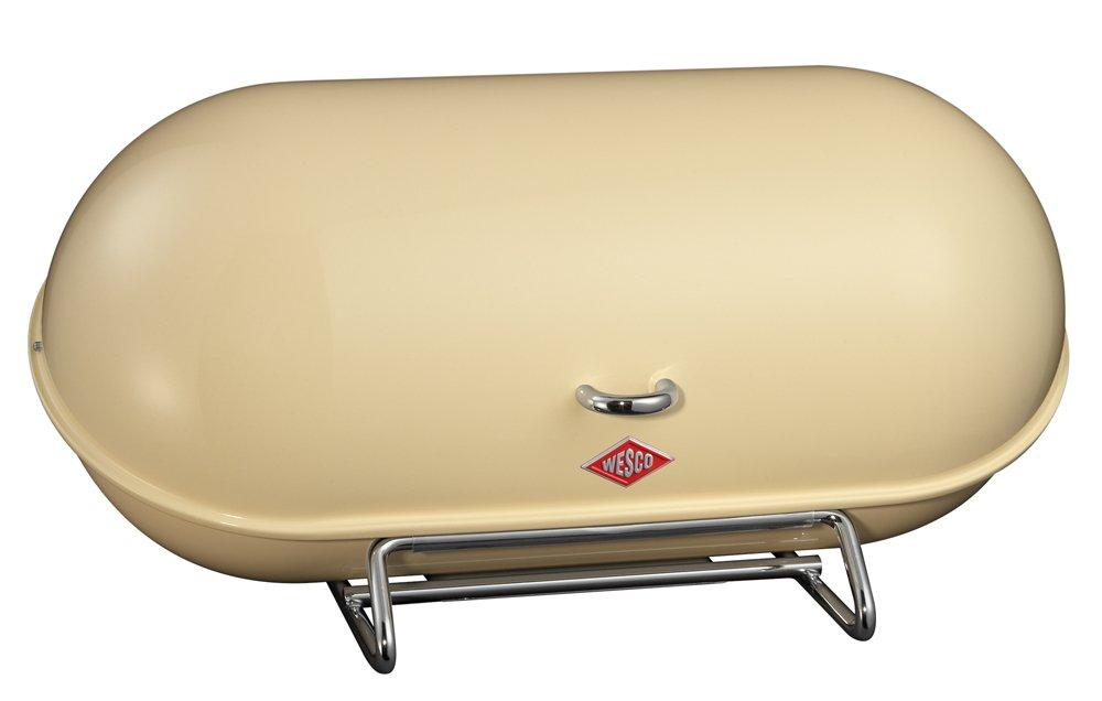 Wesco Outdoor Küchen : Wesco breadboy mandel amazon küche haushalt