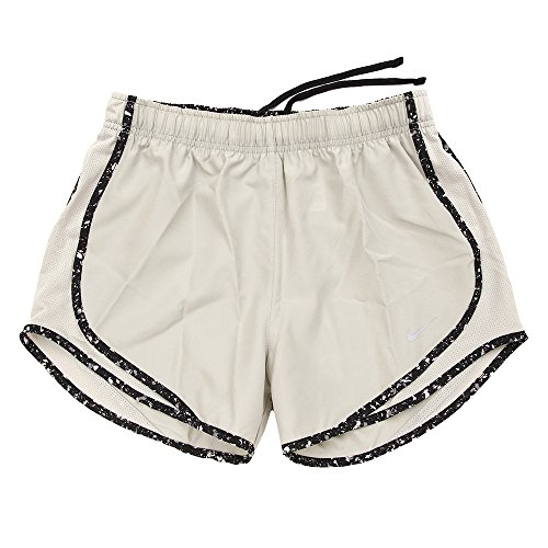 分散道路保証する(ナイキ) NIKE ジョギングパンツ レディース ランニングパンツ ジム フィットネスパンツ 046 ペールグレー