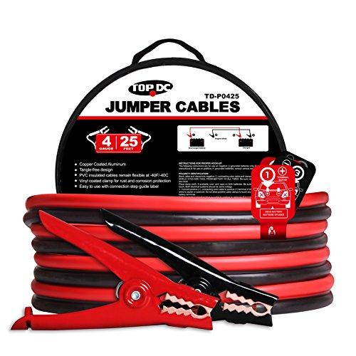 good jumper cables - 5