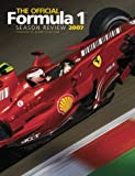 The Official Formula 1 Season Review 2007, , 1844254534