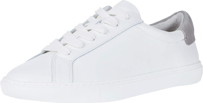 Lupita Shoes Sneaker