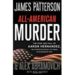 James Patterson (Author), Alex Abramovich (Author), Mike Harvkey (Contributor)  (2) Release Date: January 22, 2018   Buy new:  $28.00  $16.80  52 used & new from $13.65