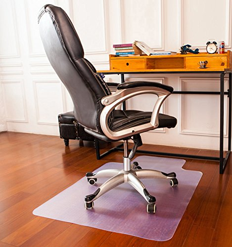 mysuntown-eco-office-low-pile-chair-mat-polycarbonate-anti-slip-hard-floor-protector