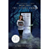 The White Door (The Visitor's Series Book 3)