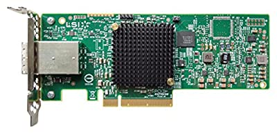 Synology Expansion Card (FXC17)