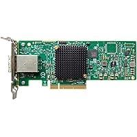Synology FXC17 Expansion Card (FS3017 SAS Card)