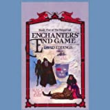 Enchanters' End Game: The Belgariad, Book 5