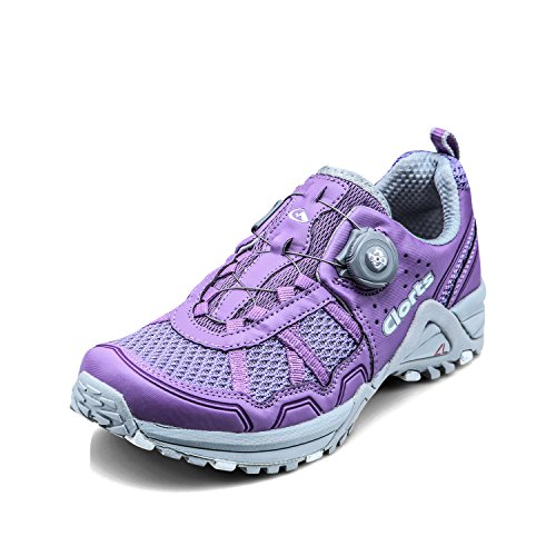 Womens Running Shoes For Pronaters