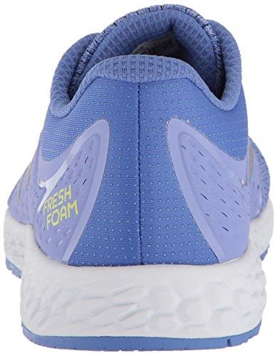 Mousse Kjznt twilight New Balance Chaussures Unisexe Ice Violet En Fraîche Enfant Pour OwfTIqg