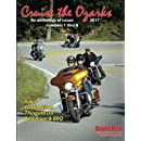 Cruise the Ozarks: an Anthology: An anthology of issues 1 through 8