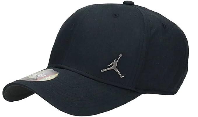 02ea948ef1e ... uk jordan classic99 metal jumpman hat 899657 010 a4899 8d164