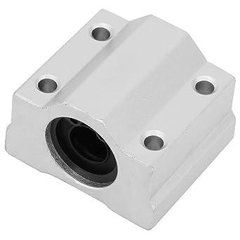 TB-H Type TCM 1962623TB-H-BX NBR 1.968 x 2.623 x 0.312 Buna Rubber //Carbon Steel Oil Seal