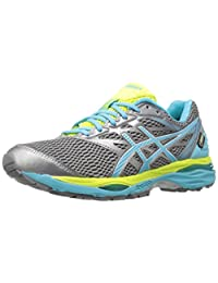 ASICS Women's Gel-Cumulus 18 G-TX Running Shoe