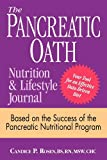The Pancreatic Oath Nutrition and Lifestyle Journal