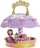 Mattel Teapots - Best Reviews Guide