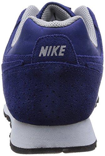 Nike T-Lite Xi - Zapatillas para hombre Azul