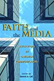 Faith and the Media, Dennis D. Cali, 0809146134