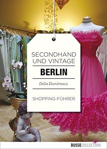 berlin-secondhand-und-vintage-shopping-fhrer