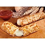 The Max Cheese Filled Breadstick MaxStix, 1.95 Ounce -- 1 each.