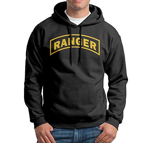 army ranger sweater - 1