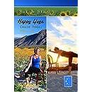 Happy Yoga with Sarah Starr | Chair Yoga Volume 10