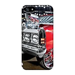 LJF phone case 5/5s Perfect Case For Iphone - WVNJGWl5161kUXFi Case Cover Skin