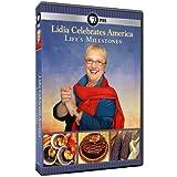 Lidia Celebrate