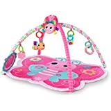 Bright Starts Play Gym, Beautiful Butterfly