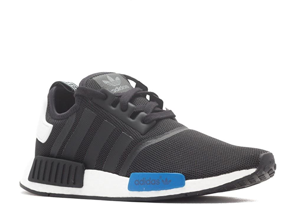 quality design a0013 3516b Amazon.com | Adidas NMD Runner - S75338 | Running