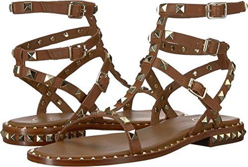 Ash Women Footwear (Ash Women's Poison Cuoio Soft Brasil 35 M EU)