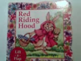 Red Riding Hood, Wendy Edelson, 0785322957