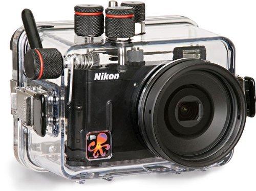 Ikelite Underwater Camera - 9