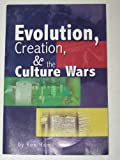 Evolution, Creation and the Culture War Booklet, , 1893345440