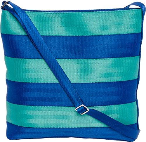Streamline Blue Crossbody Harveys Horizon Women's gUwBnqqWa