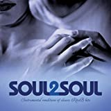 Soul 2 Soul: Instrumental Renditions of Classic R&B Hits