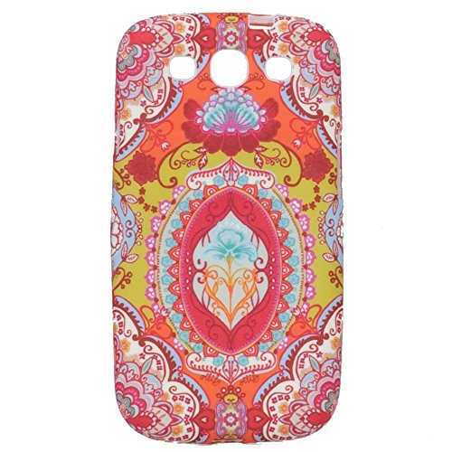 oilily-travel-lotus-samsung-galaxy-siii-case-in-red